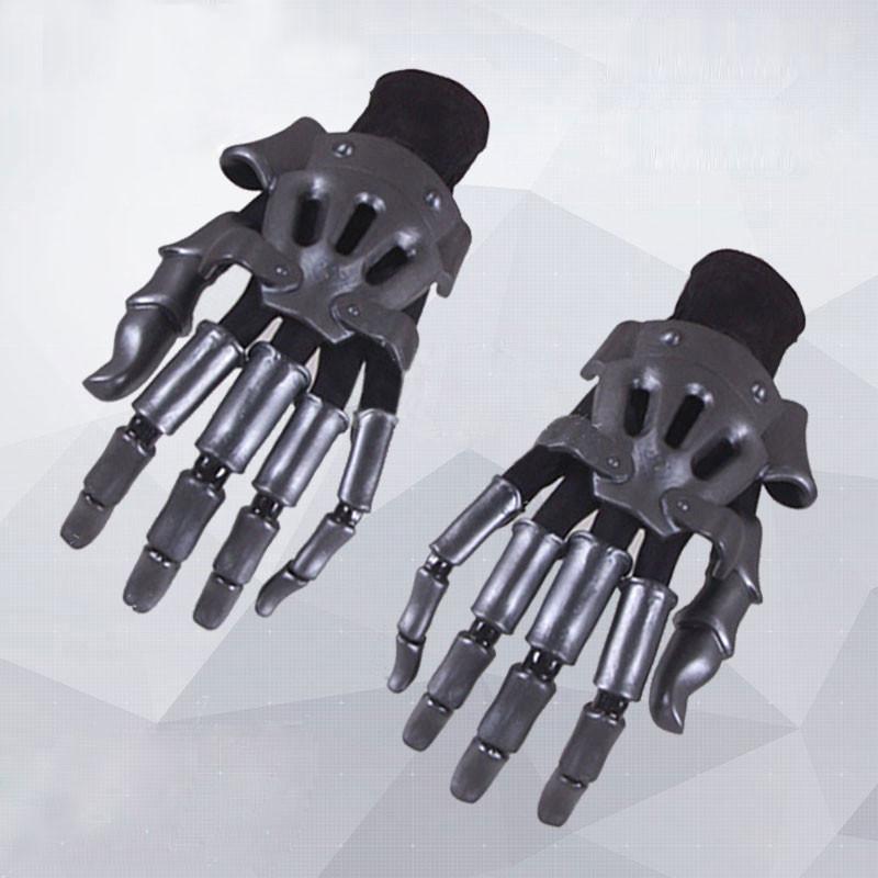ヴァイオレット?エヴァーガーデン ヴァイオレット?エヴァーガーデン/Violet Evergarden 手鎧 コスプレ道具