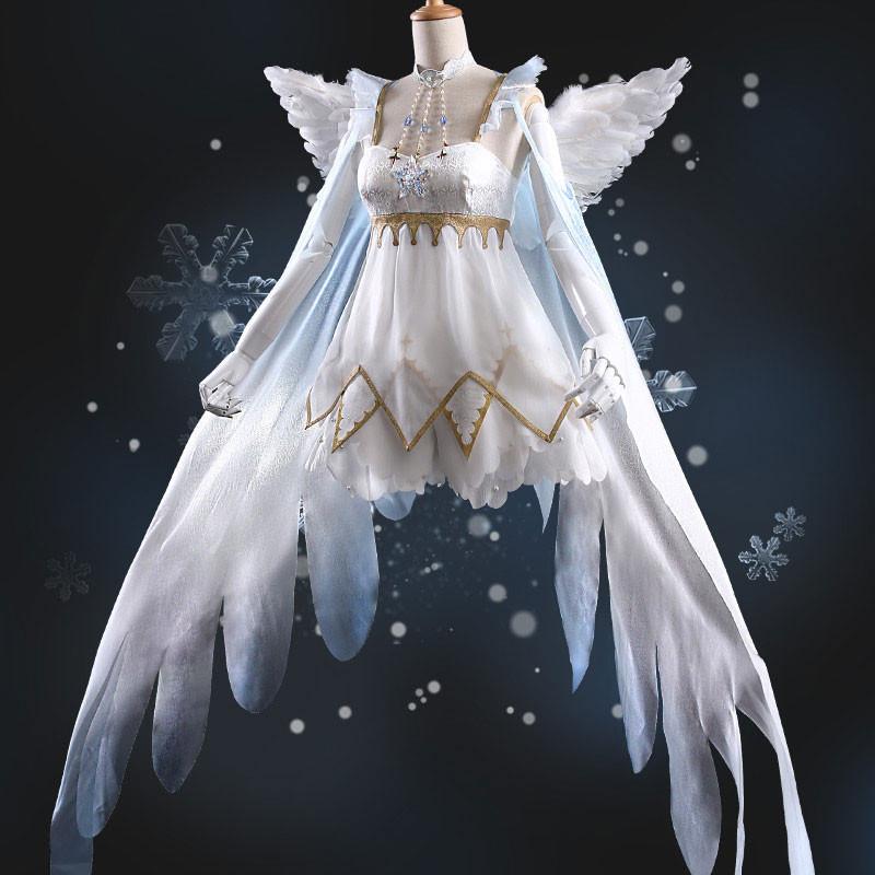 コスプレ衣装 カードキャプターさくら クリアカード編 木の本桜 コスプレ衣装 ドレス