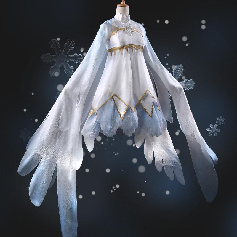 コスプレ衣装 カードキャプターさくら クリアカード編 大道寺 知世 コスプレ衣装 ドレス