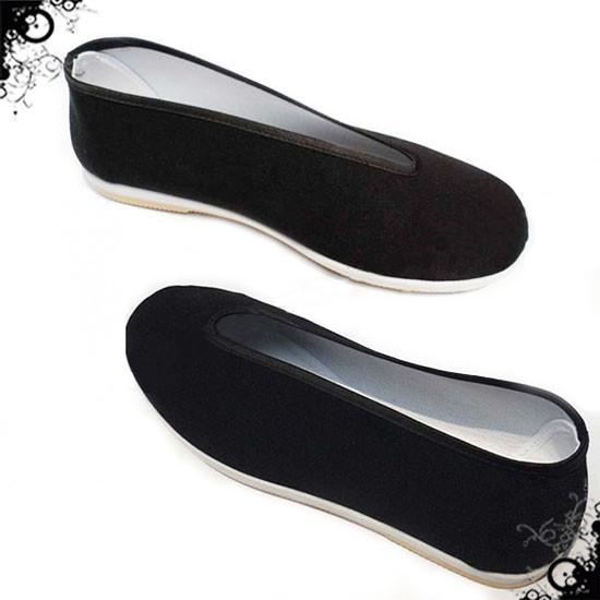 銀魂 神楽 靴 神楽(かぐら) コスプレ 靴 マギ コスプレ靴  早乙女乱馬 靴 激安 人気 コスプレ 靴