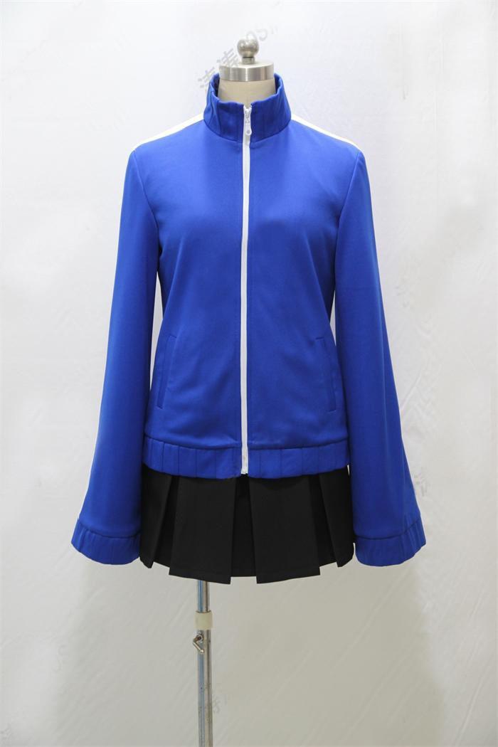 カゲロウプロジェクト 榎本貴音 (えのもとたかね) コスプレ衣装