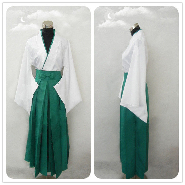 銀魂 沖田総悟 (おきたそうご)風 和服 コスプレ衣装 コスチューム