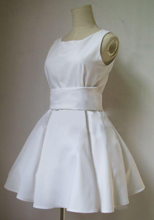 マギ モルジアナ風コスプレ衣装 オーダーメイド