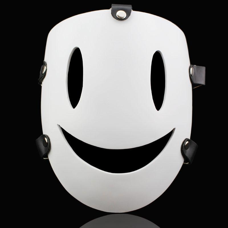 天空侵犯 仮面 マスク コスプレ道具