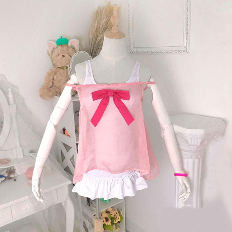フェイト/グランドオーダー   Fate/Grand Order  リリィ lily 水着 可愛  コスプレ衣装