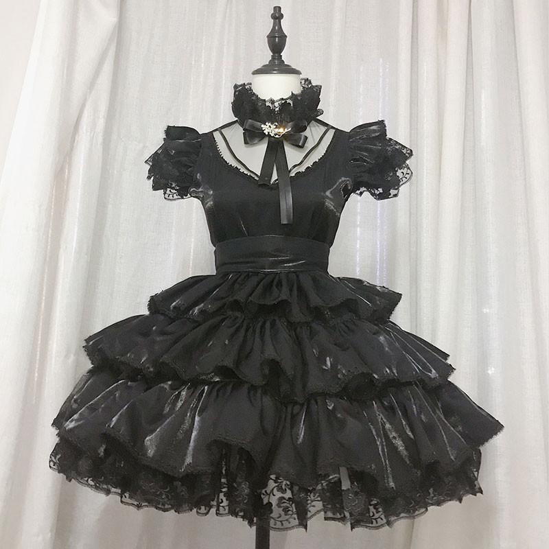 アーミヤ 音楽祭 ドレス アークナイツ コスプレ