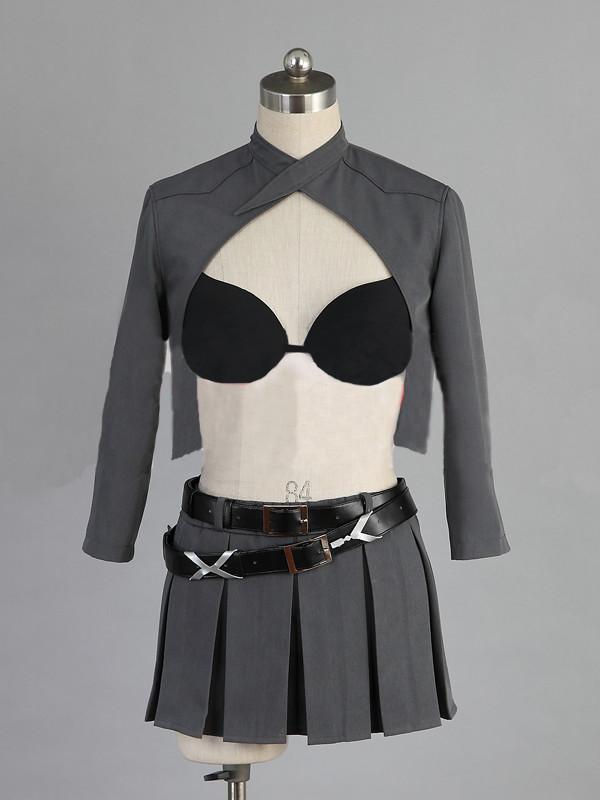 ノラガミ 毘沙門天(びしゃもんてん) / ヴィーナ 衣装 コスブレ衣装