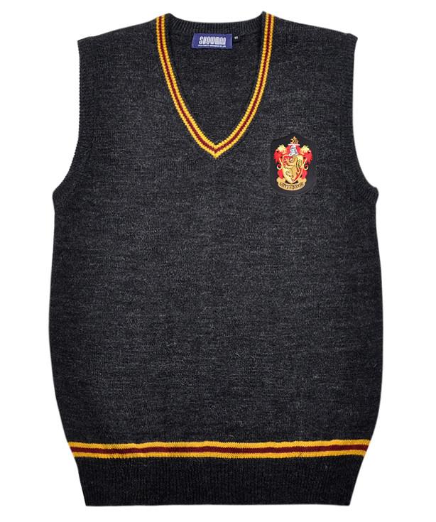 ハリー?ポッター  Harry Potter  グリフィンドール コスプレ衣装  コスチューム ハリー?ポッターシリーズ